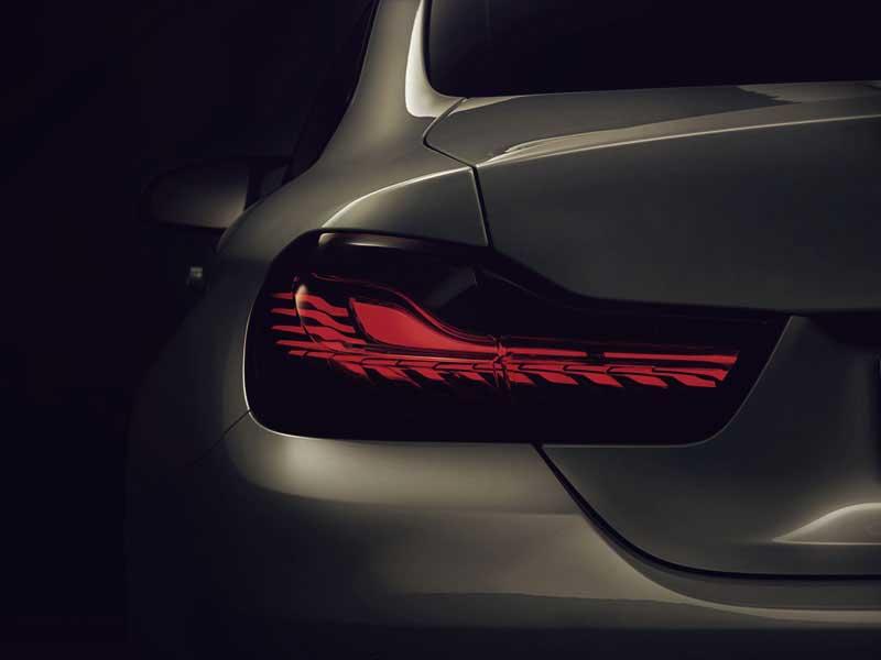επισκευή φώτων αυτοκινήτου
